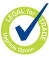 Legal for Trade badge