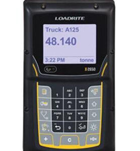X2650