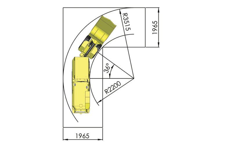 SPEC-Sheet-L110-22