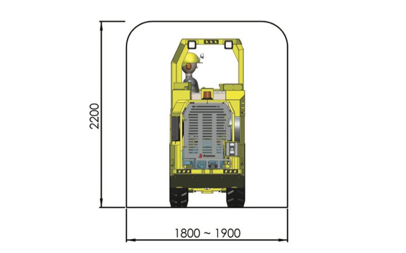 SPEC-Sheet-L110-33