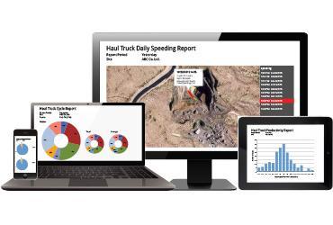 mining software