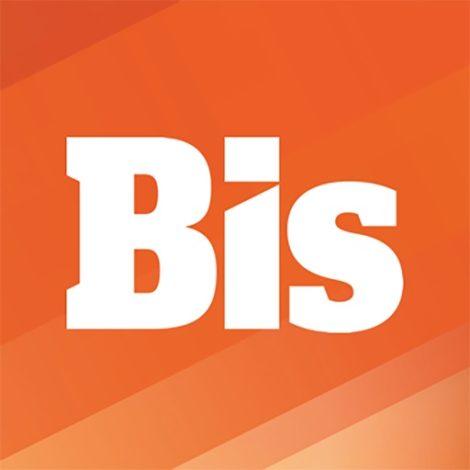 Bis Industries logo