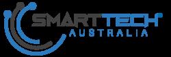 smarttech australia logo