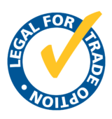 Loadrite Legal for Trade tick
