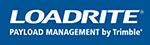 Loadrite logo