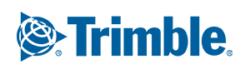 Trimble logo