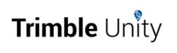 Trimble Unity Logo