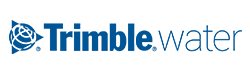 Trimble Water Logo