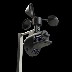 Trimble Lifting Wind Speed Anonometer