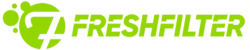 Freshfilter Logo